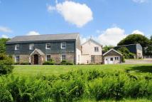 14 bedroom Farm House in Challacombe