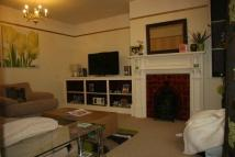 2 bed Terraced house in South Molton
