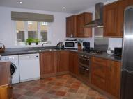 4 bed Detached house for sale in South Molton