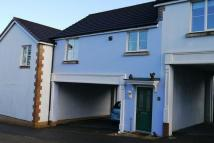 Flat for sale in South Molton