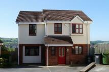 4 bedroom Detached home in Barnstaple