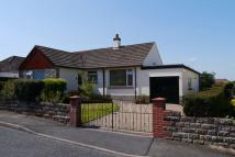 3 bedroom Detached Bungalow for sale in South Molton