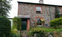 3 bedroom Cottage in Molland, South Molton