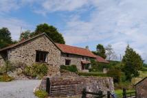 Farm House for sale in Huish Champflower...