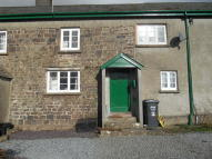 3 bed Barn Conversion to rent in Molland, South Molton