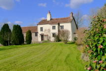 3 bed Farm House for sale in Chittlehampton