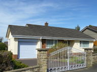 2 bed Detached Bungalow in South Molton
