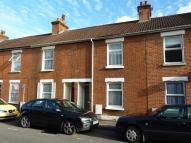 2 bed Terraced home in York Road, Salisbury