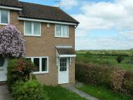End of Terrace property in Sarum Close, Salisbury