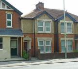 Terraced home to rent in Wilton Road, Salisbury
