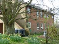 1 bed Studio flat to rent in Avon Drive, Alderbury...