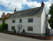 property to rent in Old Farmhouse, Quidhampton, Salisbury