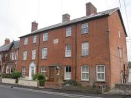 2 bedroom Apartment to rent in West Street, Wilton...