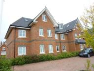 Flat to rent in Birchwood House...