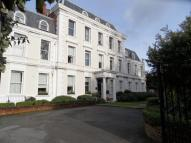 2 bedroom Flat to rent in Westgate House, Epsom...