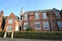 2 bedroom Flat in Ewell Grove Court, Ewell...