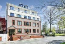 1 bedroom Apartment to rent in South Street, Epsom