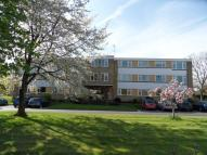 Flat to rent in Sandown Lodge, Epsom...