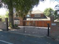 5 bed semi detached home to rent in Ermyn Way, Leatherhead