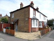 2 bedroom property to rent in Lintons Lane, Epsom...