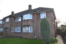 2 bed Maisonette to rent in Woodcote Court, Epsom