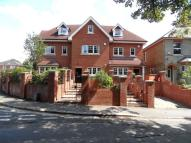 4 bedroom semi detached house to rent in Elizabeth Villas, Epsom