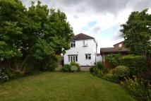 3 bedroom Detached house in Clandon Close, Stoneleigh