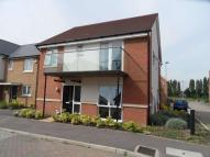 Parkview Way Detached house to rent