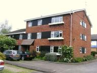 1 bedroom Apartment in The Standfords, Epsom
