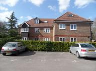 2 bed Apartment to rent in Corner Farm Close...