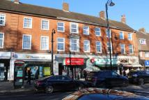 2 bed Apartment to rent in High Street, Banstead
