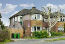 Stamford Green Road Maisonette to rent