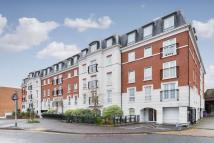 2 bedroom Apartment in Central Walk...