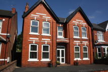 5 bedroom Detached house in Carlisle Road, Birkdale...