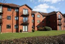 Retirement Property for sale in Scarisbrick Court...