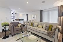 new Flat for sale in Marque House...