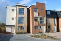 3 bed semi detached property for sale in Addenbrookes Road...