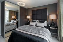 2 bedroom new Flat for sale in The Marque, Hills Road...