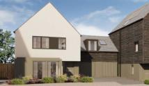 4 bedroom new home for sale in Debden Road...