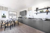 2 bed new Flat in Apartments At Ninewells...