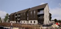 new Flat for sale in Apartments At Ninewells...