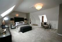 5 bedroom new home in Trumpington Meadows...