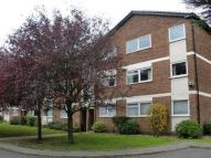 Bromford Road Flat to rent