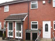 Apartment for sale in Barrows Lane, Sheldon...