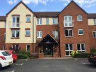 1 bed Apartment for sale in BRISTOL ROAD, Selly Oak...