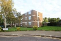 Flat in Bedford House, Edgware