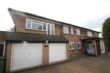 property to rent in Fallowfields, Stanmore