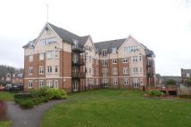 2 bedroom Flat in Cunard Court, Stanmore...