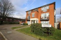 2 bed Flat in Goodhall Close, Stanmore...