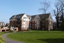Flat to rent in Casel Court, Stanmore...